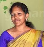 Rashitha Raj-Dheevara  (Makiryam) 8086299147, 0487 2605393