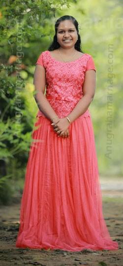 Unnimaya-Dheevara  (Pooradam) 9746446088