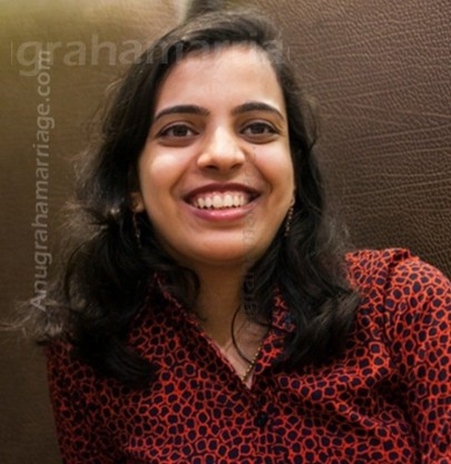 Anila (Avittam) 0561436677