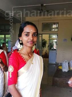 KRISHNENDU K J (Pooram- Papam) 9497068330