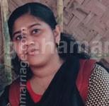 Greeshma  M.J (Pooram) 8547555447