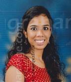 Veena Bhaskaran (Visakham- Sudham) 9539 102500