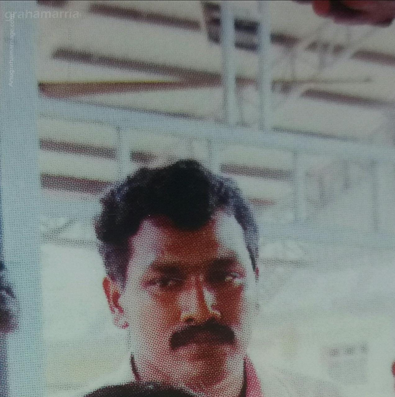 Viju Roy-Carpenter (Visakham)