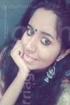 Aswathy Suresh (Anizham) 9633098347