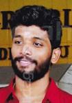 Akhil Vinodkumar (Aswathi- Sudham) 9825 133710