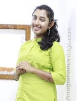 Arthana. T.A (Ayilliyam) 98479 97648