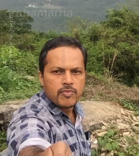 Lemjith (Makiryam) 09947230909
