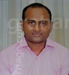 Chinthu P.S. (Avittam) 0487 2736180