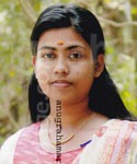 Anjaneya (Karthika) 9961 350819