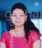 Adithya K.S(chothi)9656108661