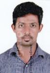 Shibin K.B. (Avittam-sudham) 9447970536