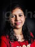 Nivitha  Sreenivasan (Pooruruttathi) 9446936196