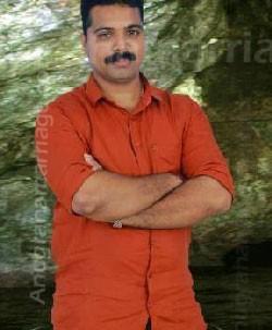 Subeesh K.B (Punartham) 9446100387
