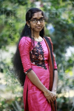 snigdha sajeev(Bharani)  9447210097