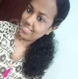 Jintu (Makiryam) 0487 2402383, 9605549542