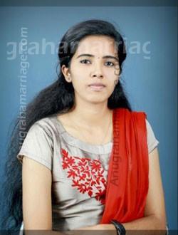 Dr Adithya (Chathayam - 1 Dosham) 9496123431