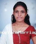 Anjana (Pooram) 9746766379
