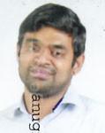 Hareesh -Dheevara (Ayiliam) 9387410909