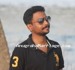 Vinayan K.F  -Dheevara ( atham) 9847955372