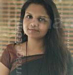 Nigitha Raju- Dheevara (Revathi- Papam) 9847 030740