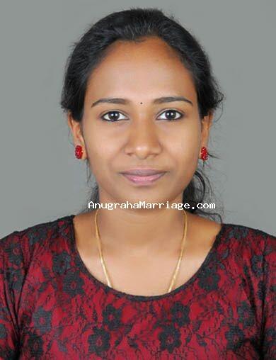 Kavya (Rohini) 9946 745163