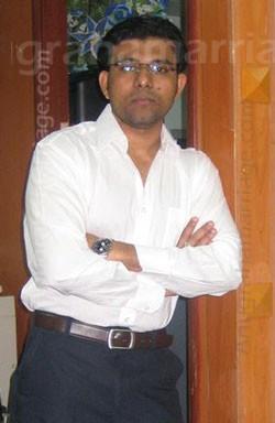 Shine Das (Visakham-sudham)