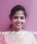 Athira M.H (Atham) Paraya 9746460871