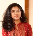 Seethal (Bharani) 9747106554