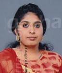 Athira Hari (Uthram) 9747728829