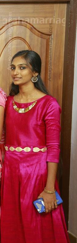 Dr Nayana M.N (Makayiram- Papam) 9400290002