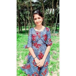 Sreegha P.B. (Pooradam) 0487 2639797