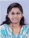 Athisha (Karthika) 8086276953