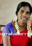 Reshma - Vettuva (Pooruruttathy) 9847 167561