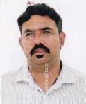 Mithun Babu (Ayiliam - Sudham) 9544331590