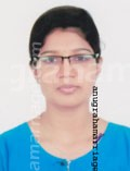 Reshma. S. Kumar- Dheevara (Pooradam) 9497 267109