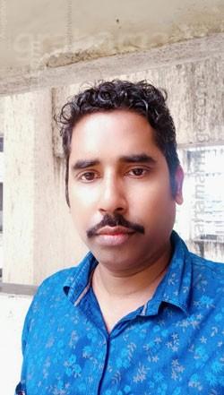 Sunil. PP ( Chithira - Slight Papam )