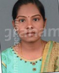 Abidha Ajayan (Karthika- Sudham) 9947711504