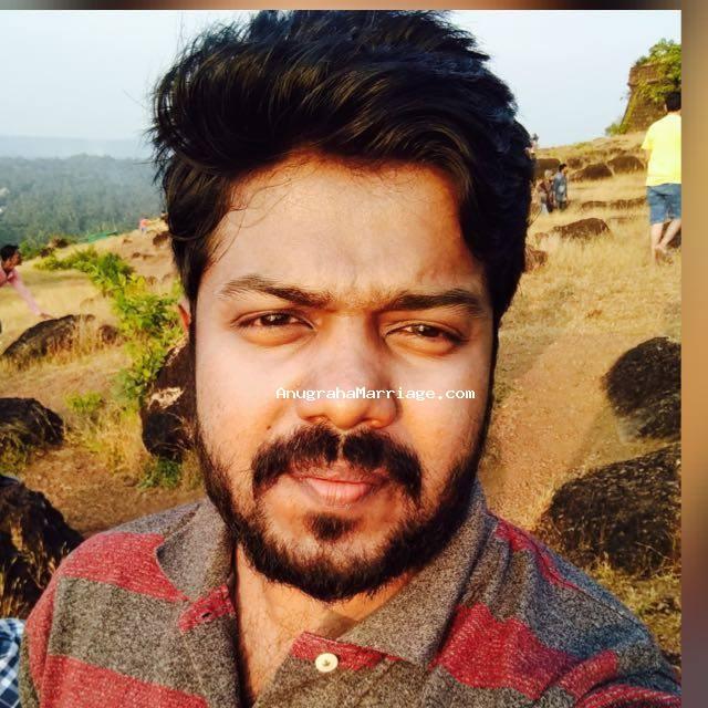 Nikhil Jagadish (Atham) 6282 554751