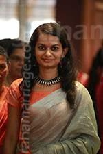 Arya Mohan (Chathayam) 8547650378
