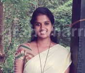 Divya Marath  (Ayilyam) 9747193471