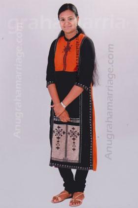 Salini (Uthradam) 9048921406