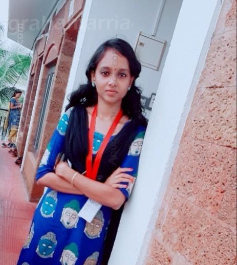 Jeethu K V (Chathyam) 04872878074