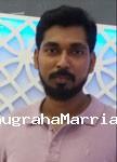 Bimal Bhaskaran (Pooruruttathi-sudham) 9744099329