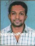 Sreeraj C V (Chathayam) 9605895615