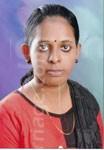 Gopika (Pooruruttathi - Ara Dosham) 9495 951081