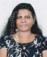 Ardra- Vettuva (Punartham) 9567 372597