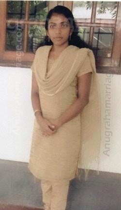 Shyma V.S (pooradam - Sudham) 9544971395