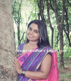 Jishi Thilak (Rohini - Slight Papam) 984797 0423