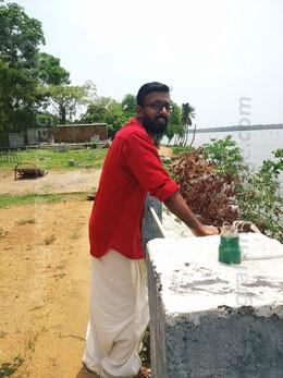 Reji (Visakham) 9847 901205
