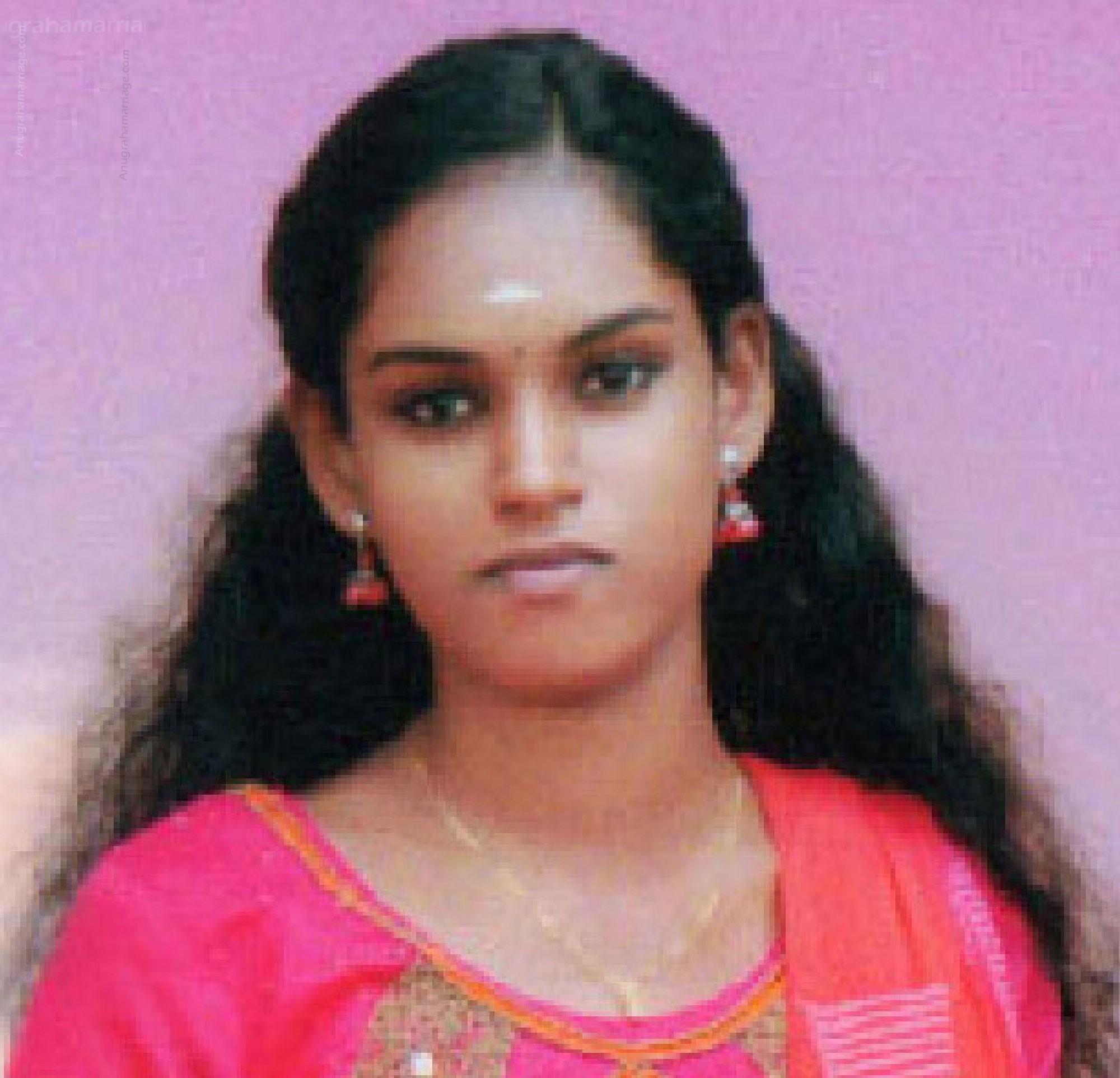 Lavanya Pradeep (Ayilyam)9539386496